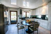 Image 14 : Maison à 3700 LAUW (Belgique) - Prix