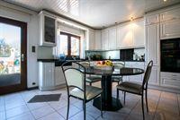 Image 13 : Maison à 3700 LAUW (Belgique) - Prix