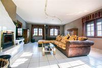 Image 12 : Maison à 3700 LAUW (Belgique) - Prix