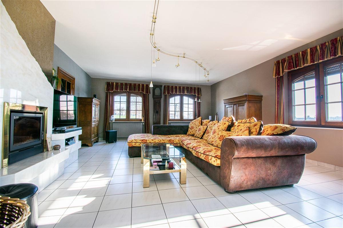 Image 12 : Maison à 3700 LAUW (Belgique) - Prix 450.000 €