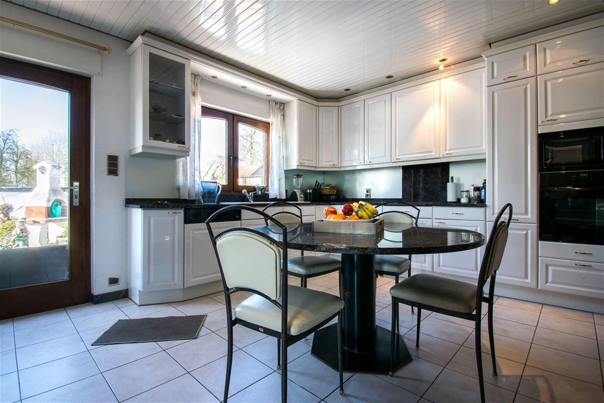 Image 13 : Maison à 3700 LAUW (Belgique) - Prix 450.000 €