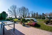 Image 7 : Maison à 3700 LAUW (Belgique) - Prix