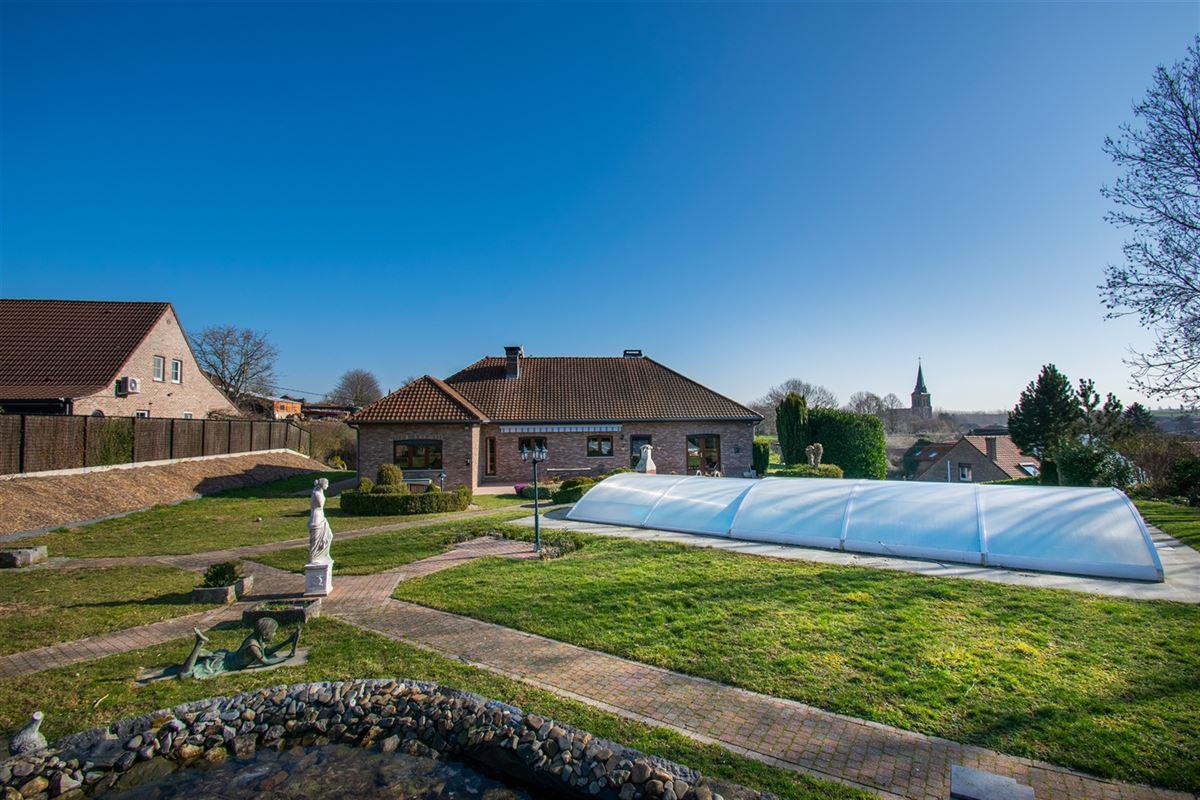 Image 6 : Maison à 3700 LAUW (Belgique) - Prix 450.000 €