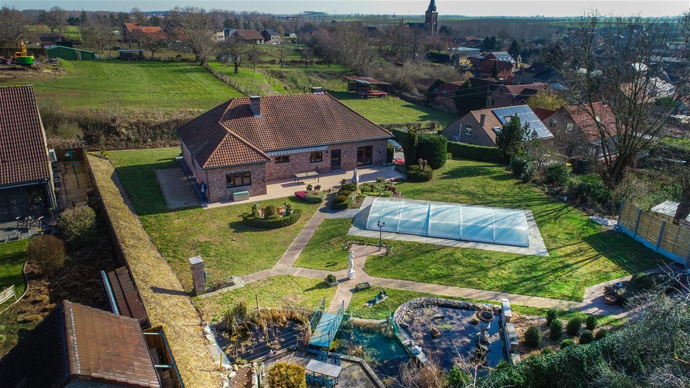 Image 2 : Maison à 3700 LAUW (Belgique) - Prix 450.000 €