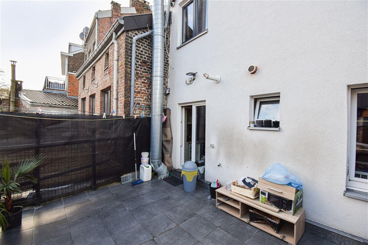 Image 18 : Immeuble à appartements à 4000 LIEGE (Belgique) - Prix 470.000 €