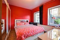 Image 13 : Immeuble à appartements à 4000 LIEGE (Belgique) - Prix 470.000 €