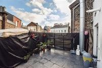 Image 8 : Immeuble à appartements à 4000 LIEGE (Belgique) - Prix 470.000 €