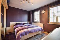 Image 5 : Immeuble à appartements à 4000 LIEGE (Belgique) - Prix 470.000 €