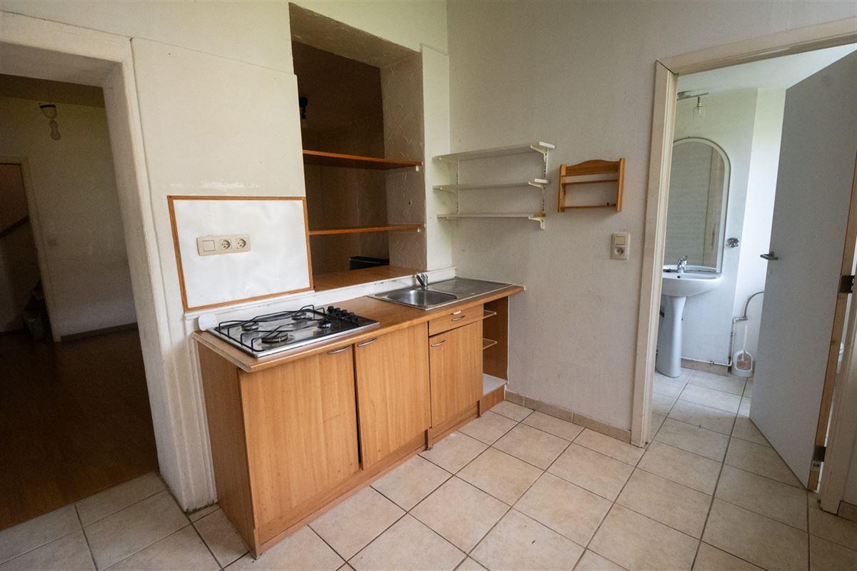 Image 7 : Appartement à 4000 LIÈGE (Belgique) - Prix 650 €