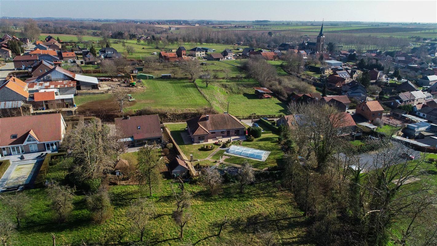 Image 32 : Maison à 3700 LAUW (Belgique) - Prix 450.000 €