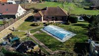 Image 30 : Maison à 3700 LAUW (Belgique) - Prix 450.000 €