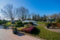 Image 23 : Maison à 3700 LAUW (Belgique) - Prix 450.000 €