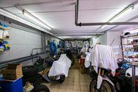 Image 27 : Maison à 3700 LAUW (Belgique) - Prix