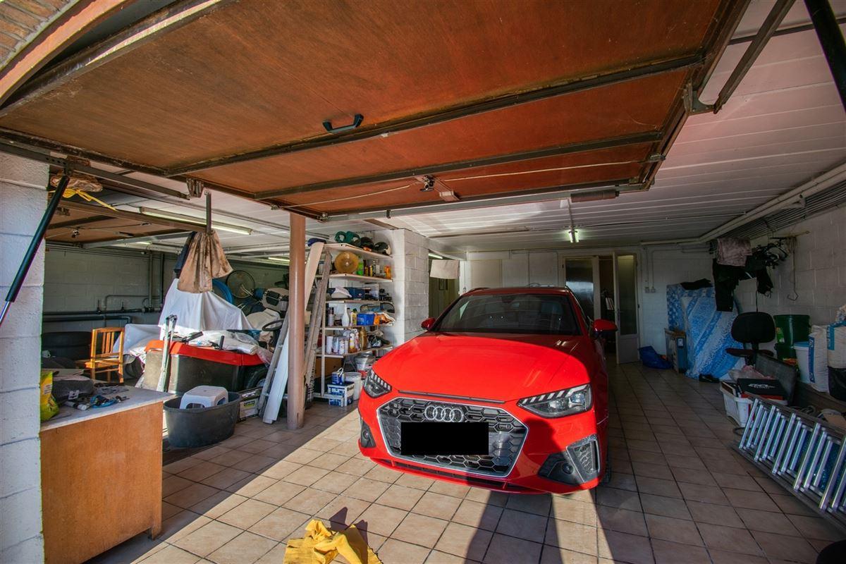 Image 25 : Maison à 3700 LAUW (Belgique) - Prix 450.000 €