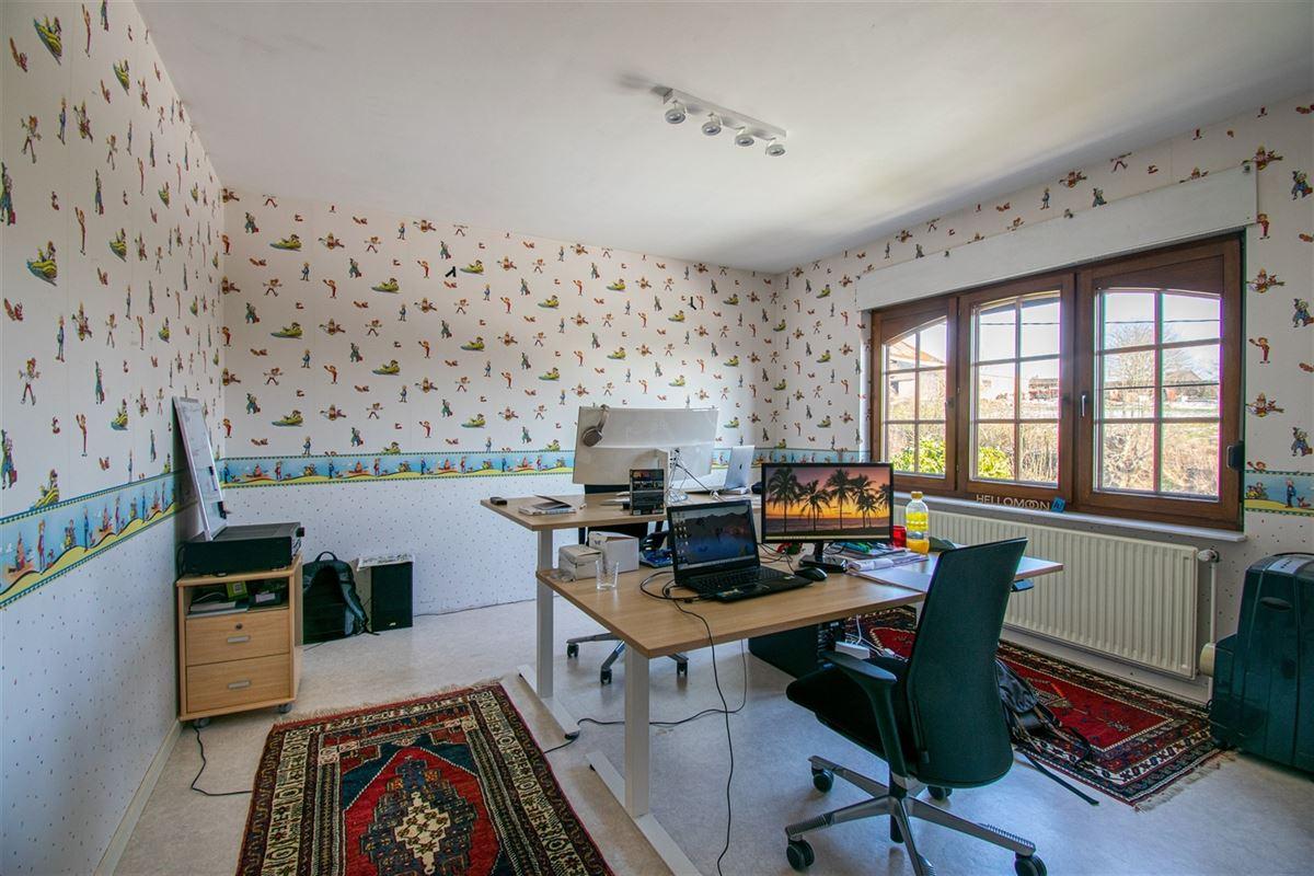 Image 20 : Maison à 3700 LAUW (Belgique) - Prix 450.000 €