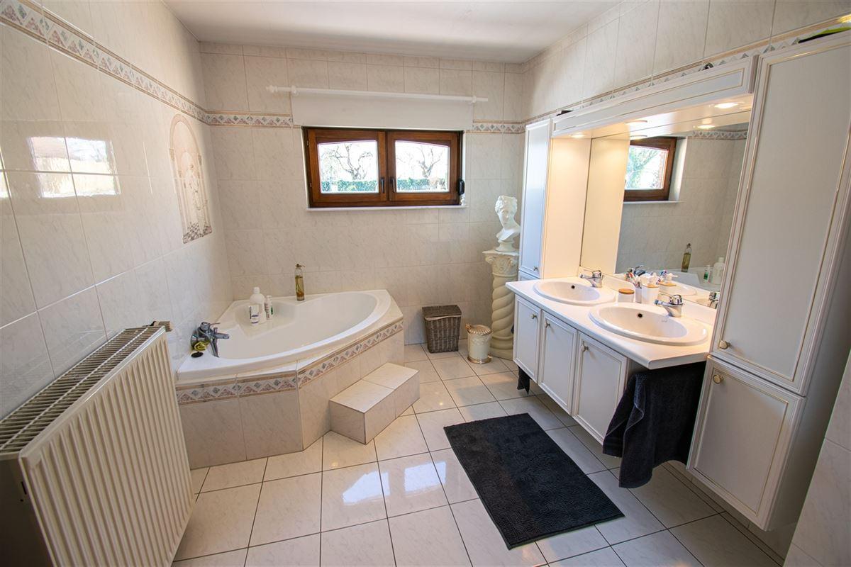 Image 17 : Maison à 3700 LAUW (Belgique) - Prix 450.000 €