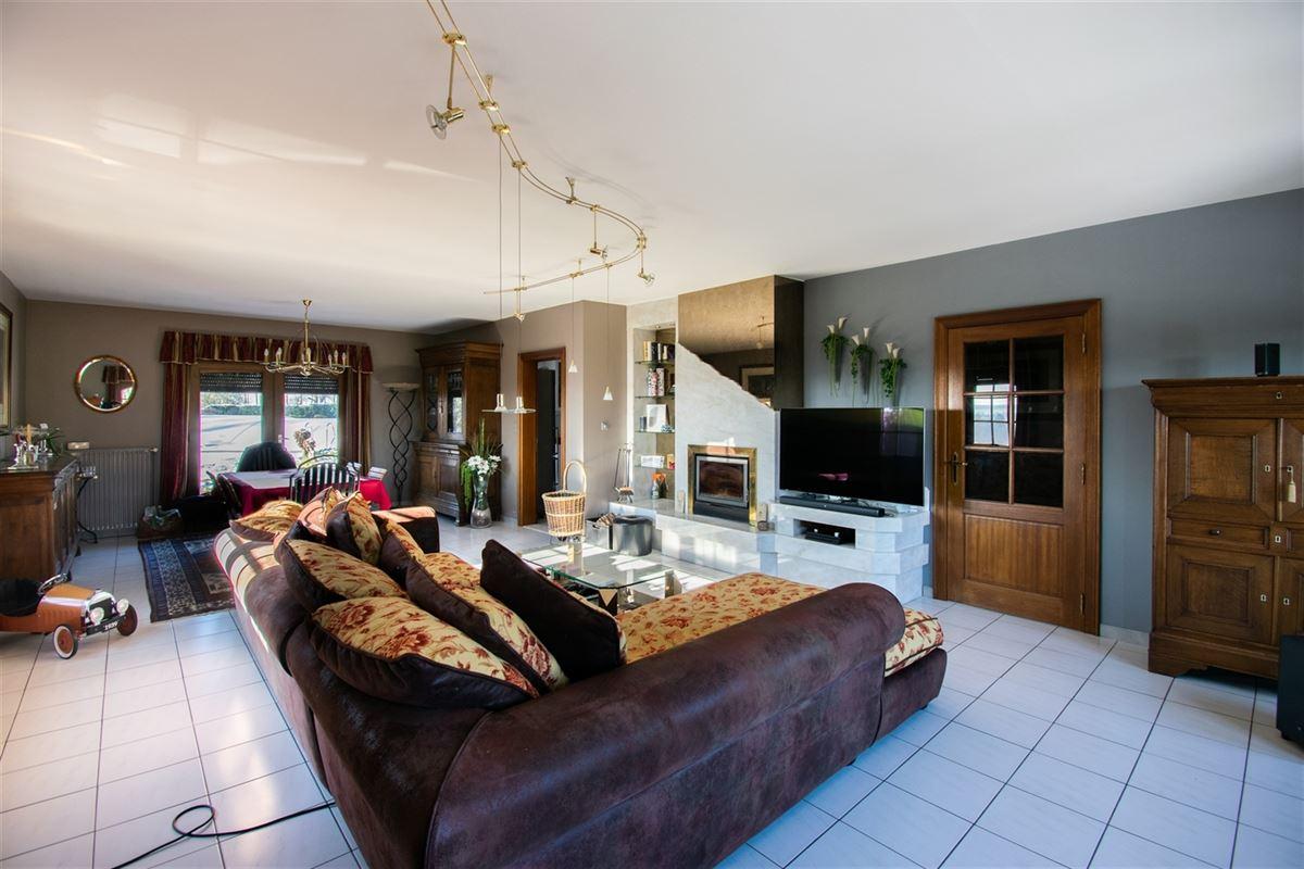 Image 9 : Maison à 3700 LAUW (Belgique) - Prix 450.000 €