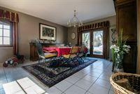 Image 10 : Maison à 3700 LAUW (Belgique) - Prix 450.000 €