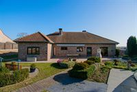Image 4 : Maison à 3700 LAUW (Belgique) - Prix 450.000 €