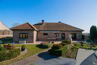 Image 4 : Maison à 3700 LAUW (Belgique) - Prix