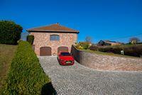 Image 5 : Maison à 3700 LAUW (Belgique) - Prix 450.000 €
