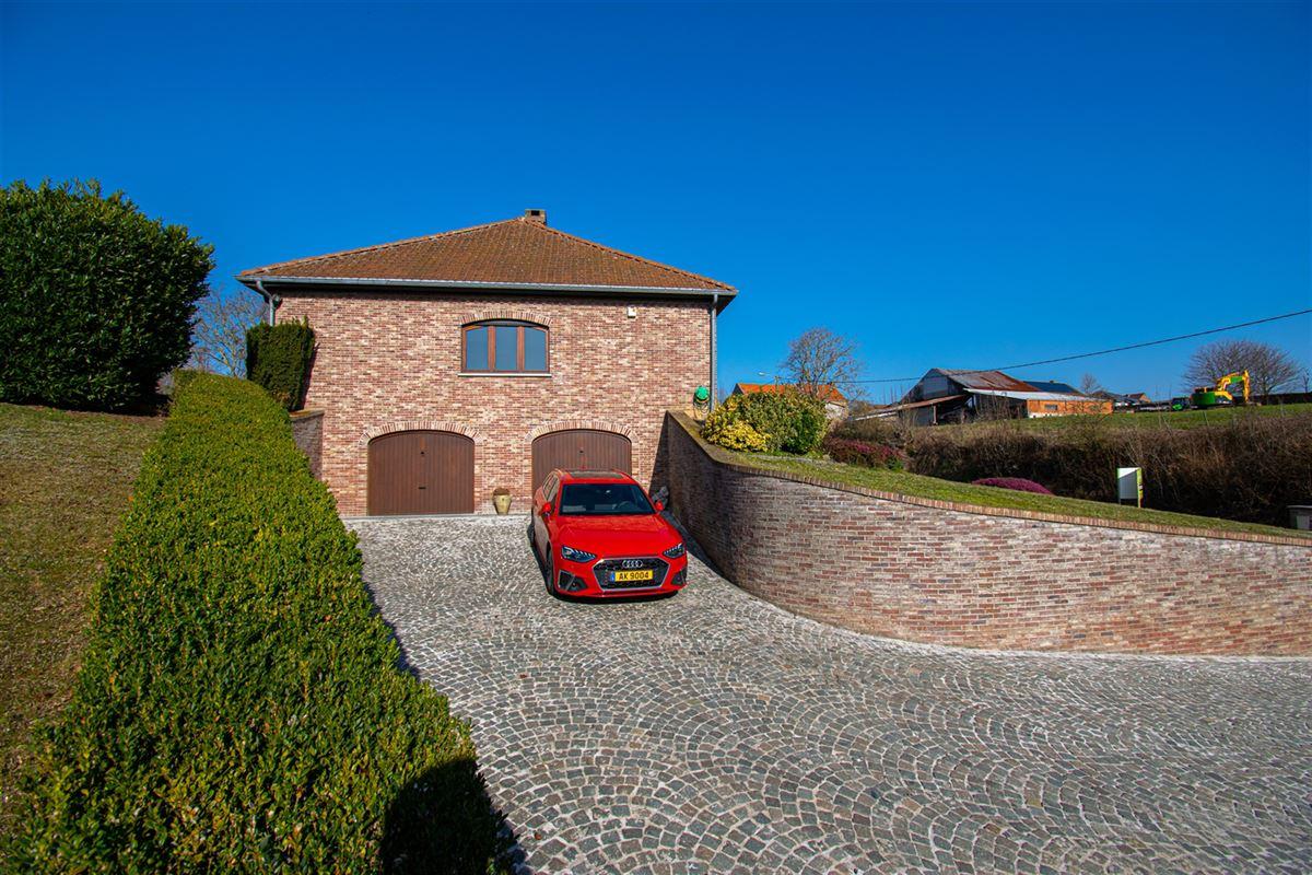 Image 5 : Maison à 3700 LAUW (Belgique) - Prix