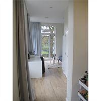 Image 30 : KOT/chambre à 4031 ANGLEUR (Belgique) - Prix 97.561 €