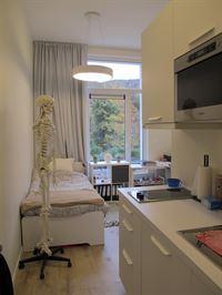 Image 25 : KOT/chambre à 4031 ANGLEUR (Belgique) - Prix 97.561 €