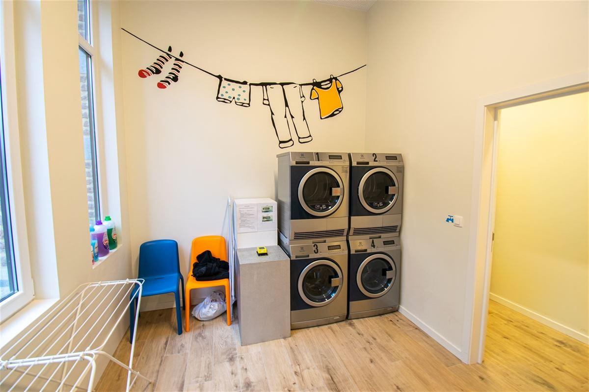 Image 21 : KOT/chambre à 4031 ANGLEUR (Belgique) - Prix 97.561 €