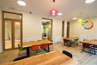 Image 10 : KOT/chambre à 4031 ANGLEUR (Belgique) - Prix 97.561 €