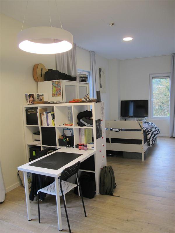 Image 5 : KOT/chambre à 4031 ANGLEUR (Belgique) - Prix 97.561 €