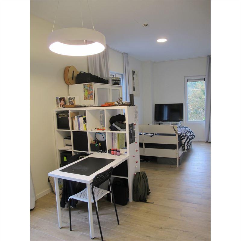 Image 29 : KOT/chambre à 4031 ANGLEUR (Belgique) - Prix 97.561 €