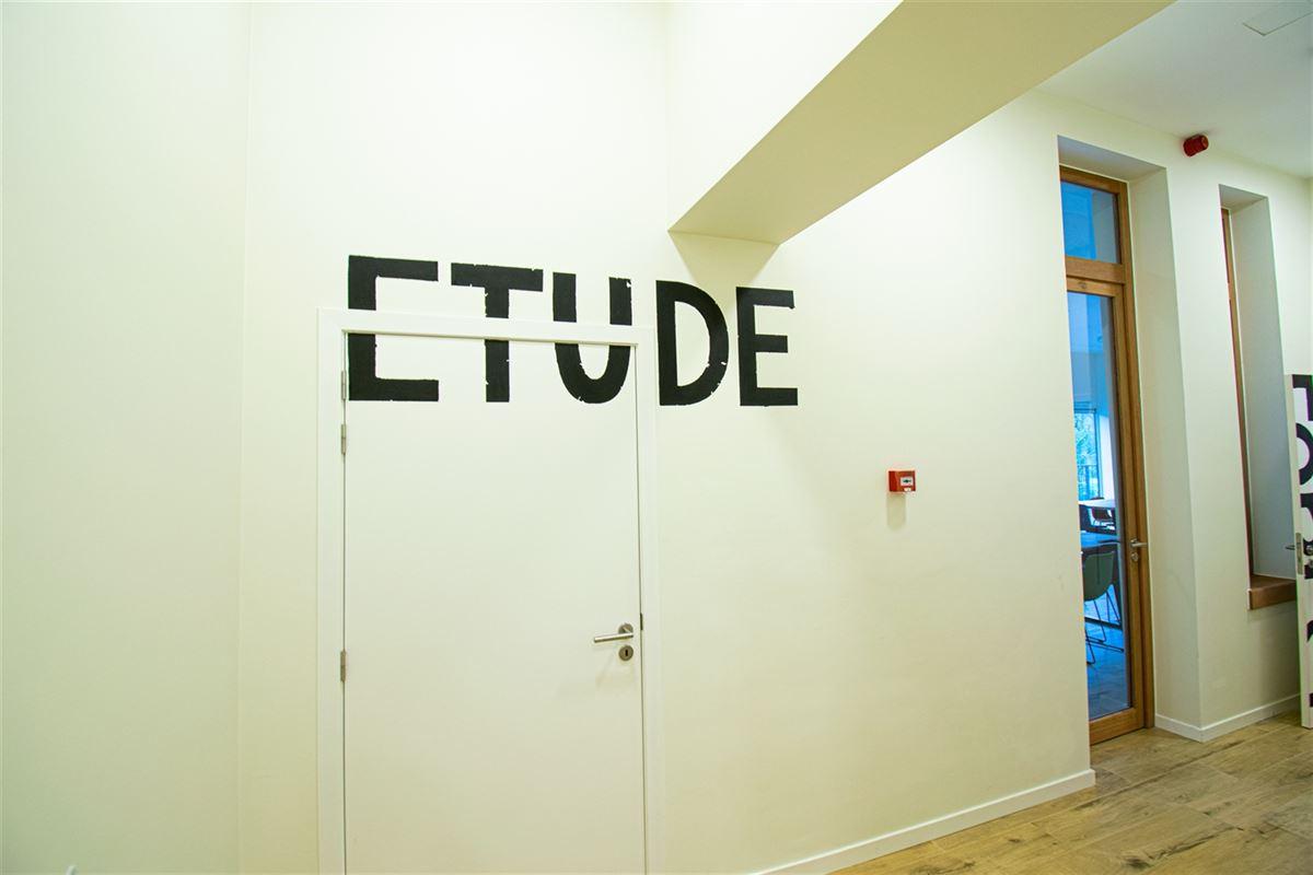 Image 20 : KOT/chambre à 4031 ANGLEUR (Belgique) - Prix 97.561 €