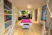 Image 6 : KOT/chambre à 4031 ANGLEUR (Belgique) - Prix 97.561 €