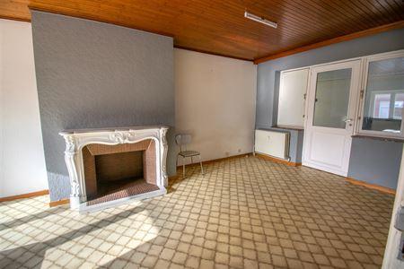 Appartement à 4030 GRIVEGNEE (Belgique) - Prix 600 €