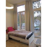 Image 28 : KOT/chambre à 4031 ANGLEUR (Belgique) - Prix 97.561 €