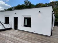 Image 24 : KOT/chambre à 4031 ANGLEUR (Belgique) - Prix 97.561 €