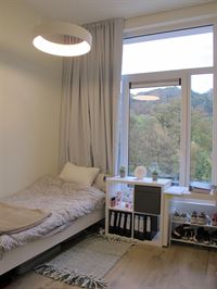 Image 26 : KOT/chambre à 4031 ANGLEUR (Belgique) - Prix 97.561 €