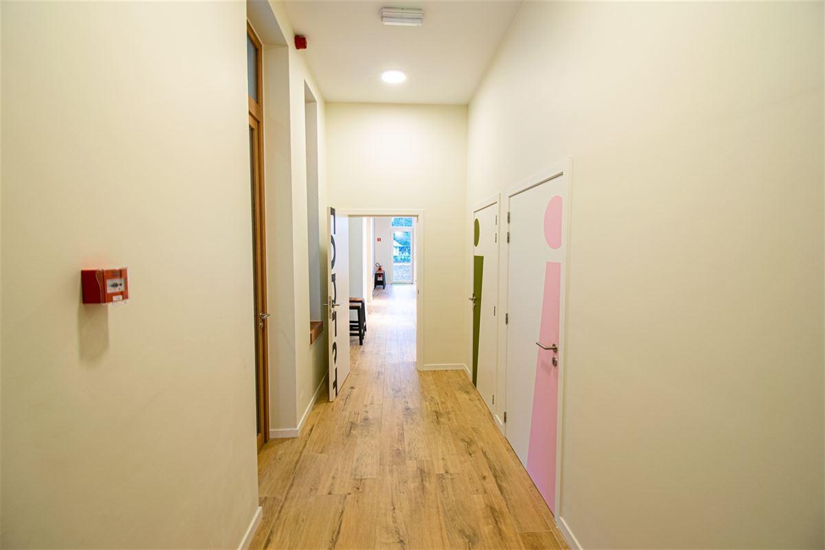 Image 17 : KOT/chambre à 4031 ANGLEUR (Belgique) - Prix 97.561 €