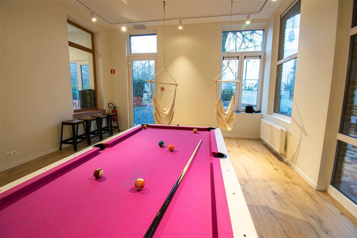 Image 16 : KOT/chambre à 4031 ANGLEUR (Belgique) - Prix 97.561 €