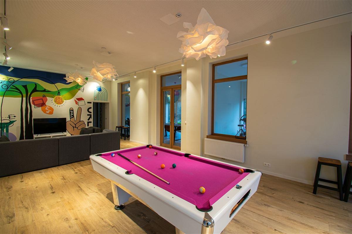 Image 7 : KOT/chambre à 4031 ANGLEUR (Belgique) - Prix 97.561 €
