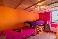Image 37 : Maison à 4140 SPRIMONT (Belgique) - Prix