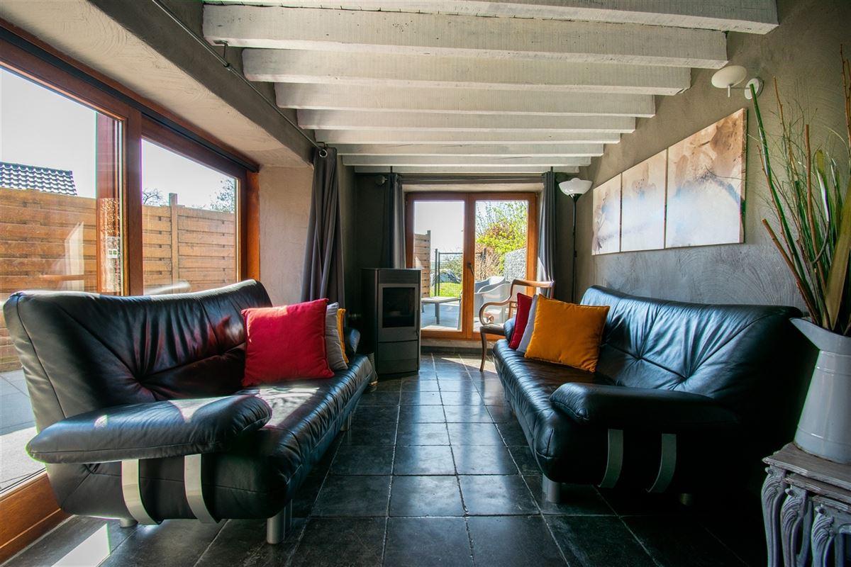 Image 28 : Maison à 4140 SPRIMONT (Belgique) - Prix