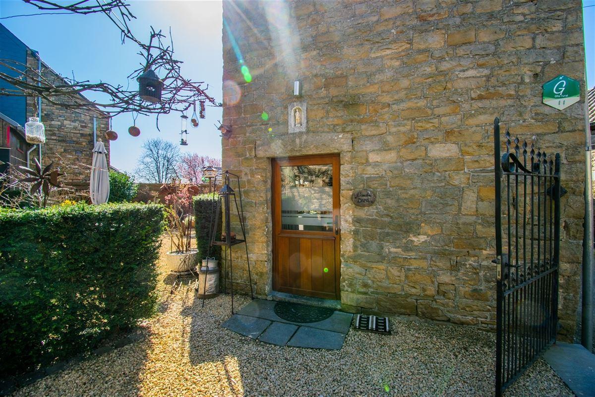 Image 25 : Maison à 4140 SPRIMONT (Belgique) - Prix