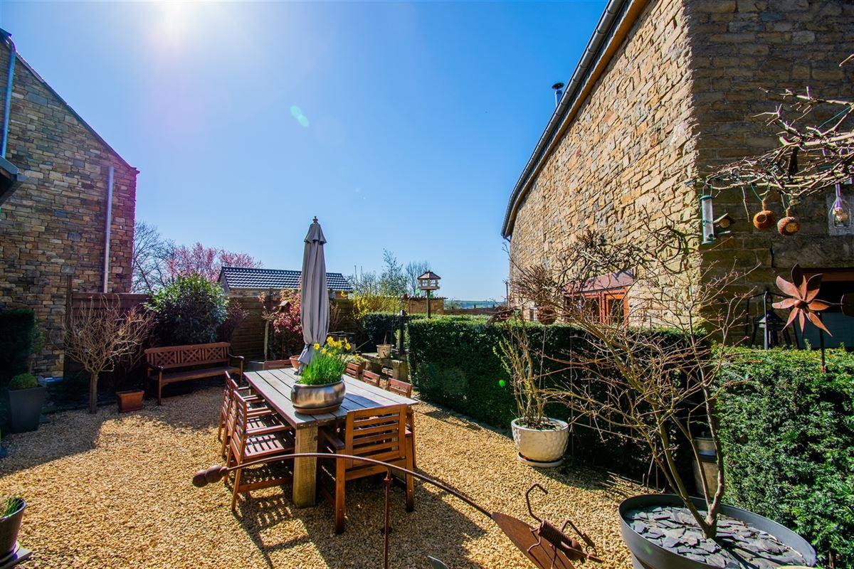 Image 19 : Maison à 4140 SPRIMONT (Belgique) - Prix