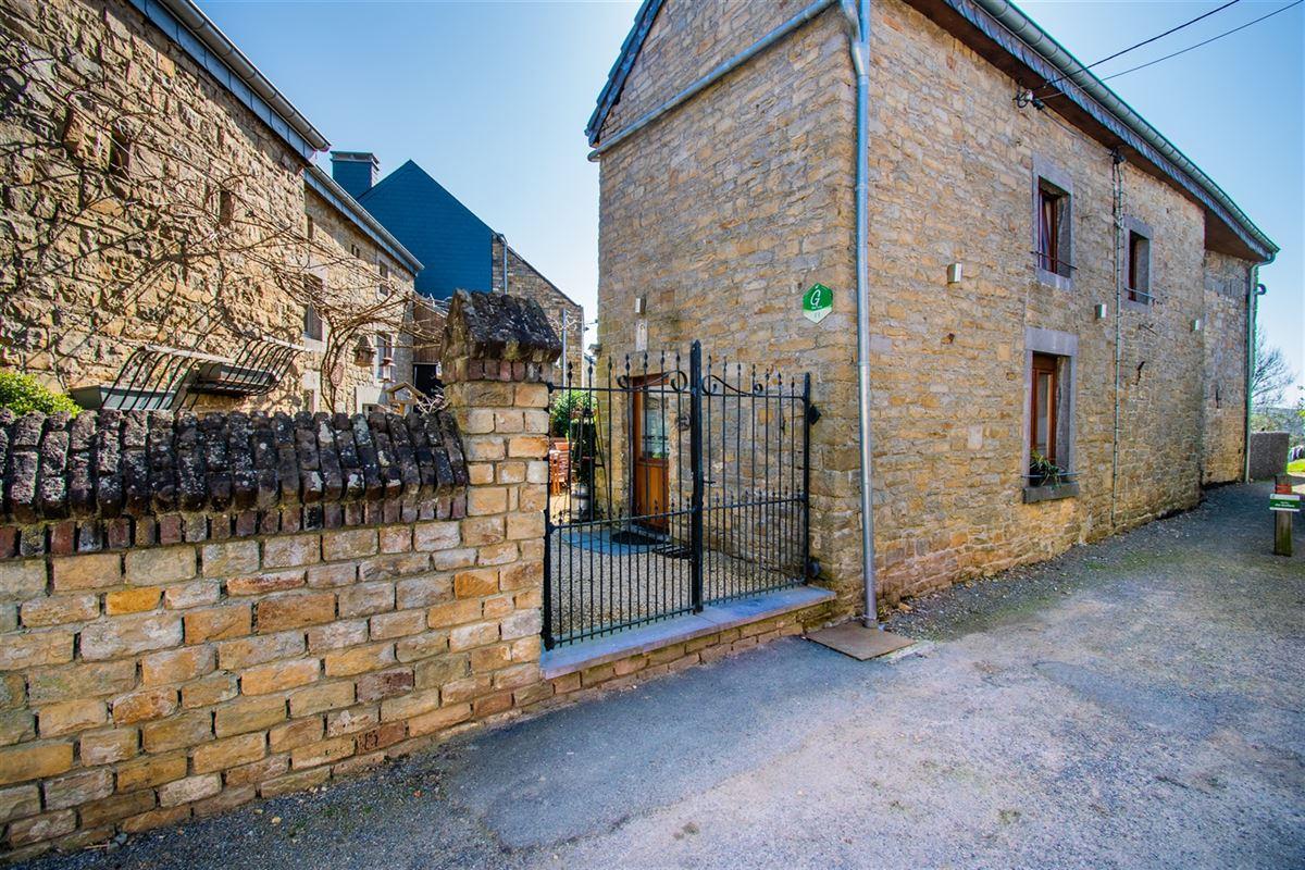 Image 2 : Maison à 4140 SPRIMONT (Belgique) - Prix