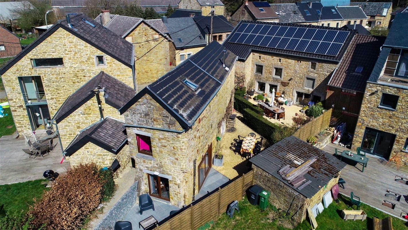 Image 47 : Maison à 4140 SPRIMONT (Belgique) - Prix