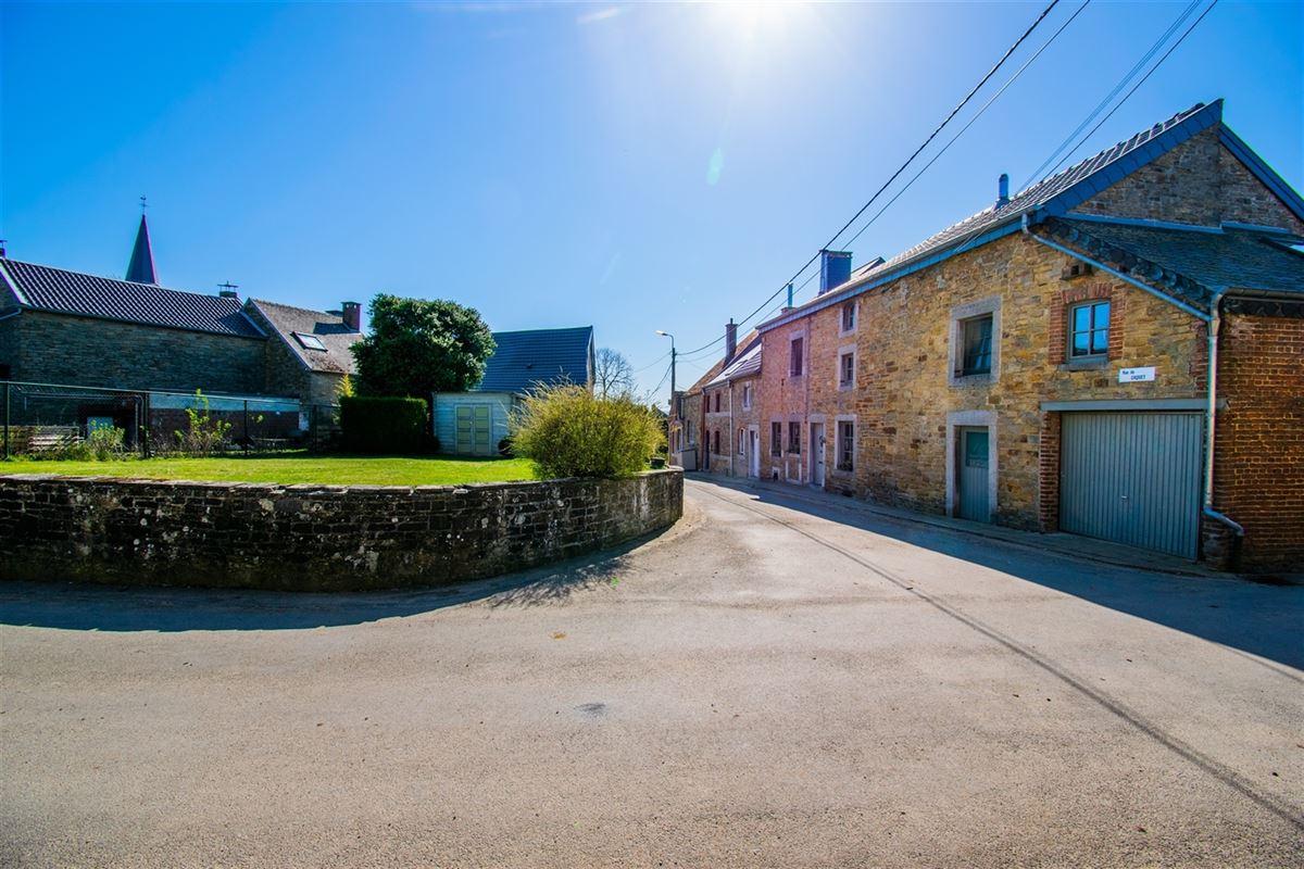 Image 46 : Maison à 4140 SPRIMONT (Belgique) - Prix