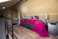 Image 41 : Maison à 4140 SPRIMONT (Belgique) - Prix