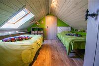 Image 40 : Maison à 4140 SPRIMONT (Belgique) - Prix